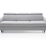 HUGO ETAP SOFA