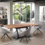 Stół CONCORD - HALMAR